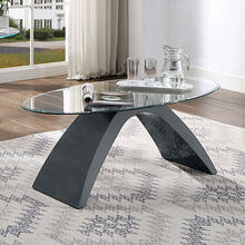 Nahara Coffee Table