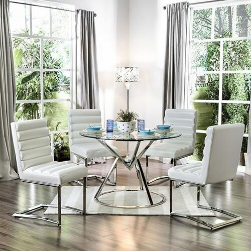 Livada I Dining Table
