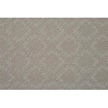 Classique Jardin Jadn Quartz Broadloom Carpet