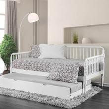 See Details - Linda Twin Daybed