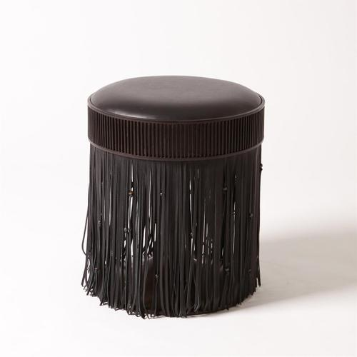 See Details - Grace Stool