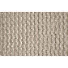 Lustrous Landscape Land Sparrow Broadloom Carpet