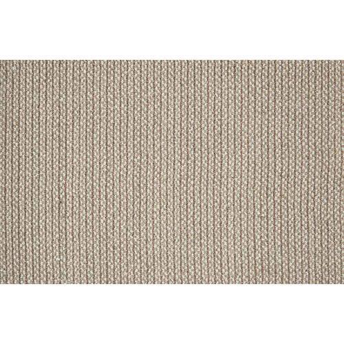 Lustrous Landscape Land Sparrow Broadloom Carpet