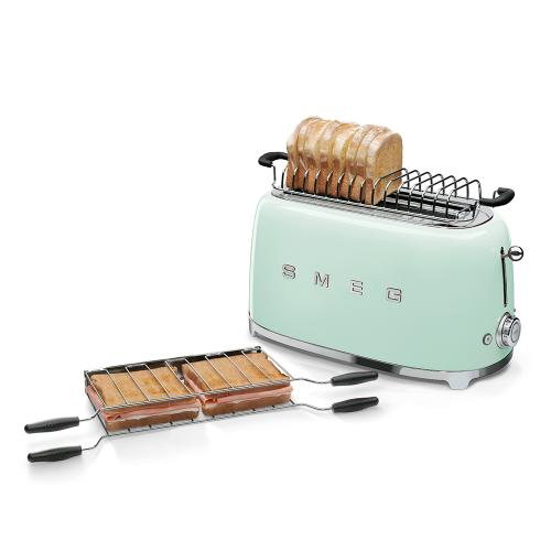 Toaster Pastel green TSF02PGUS