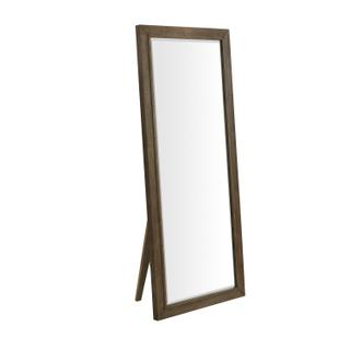 See Details - Preston Floor Mirror