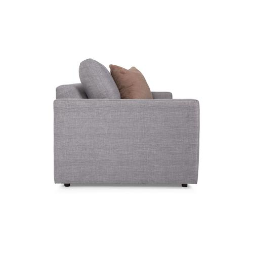 2068-02 Loveseat
