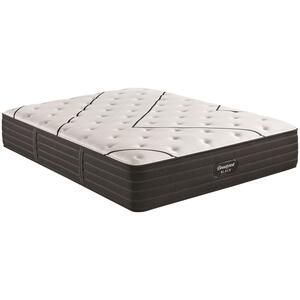 Beautyrest Black - L-Class - Medium - Twin XL