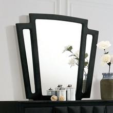 See Details - Carissa Mirror
