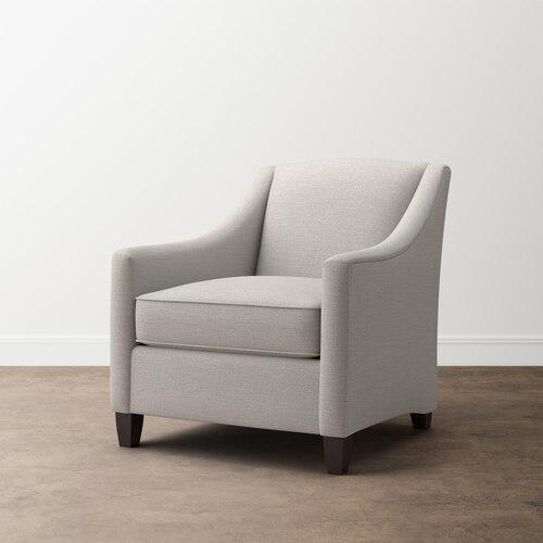 Bassett FurnitureCorinna Accent Chair