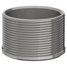 See Details - Stainless Steel Collar