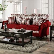 View Product - Kenna Sofa