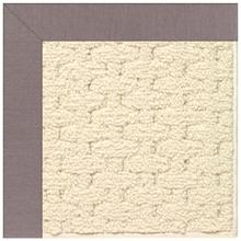 Creative Concepts-Sugar Mtn. Canvas Dusk Machine Tufted Rugs