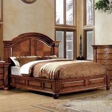 Bellagrand Bed