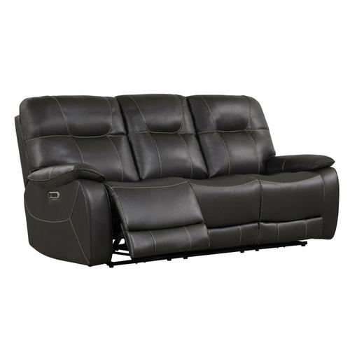 Parker House - AXEL - OZONE Power Sofa