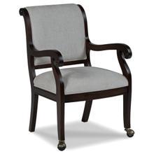 Derry Arm Chair