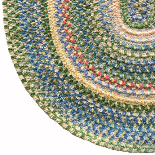 Bailey Sprout Braided Rugs
