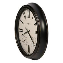 Howard Miller Aspen Outdoor Wall Clock 625677