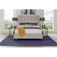 See Details - AVERY - DUNE King Bed 6/6