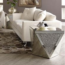 View Product - End Table 1456h