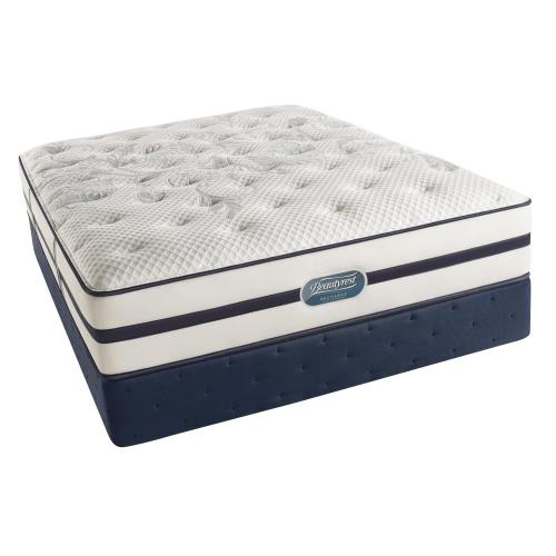 Beautyrest - Recharge - Ultra - 17 - Luxury Firm - Twin