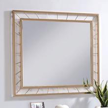 See Details - Sherbrooke Mirror