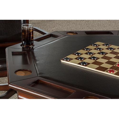 Product Image - Ambassador Game Table