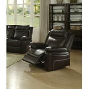 Corra Recliner Product Image