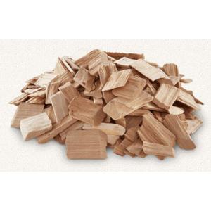 Weber - Cherry Wood Chips