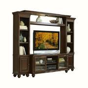 4pc Set (TV+LSP+RSP+B) Product Image