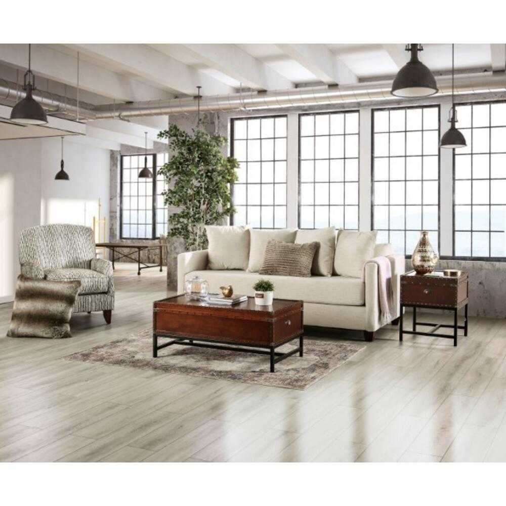 Bedworth Sofa