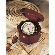 645-187 Chronometer