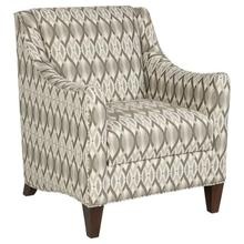 View Product - Ellsworth EasyClean Lounge Chair