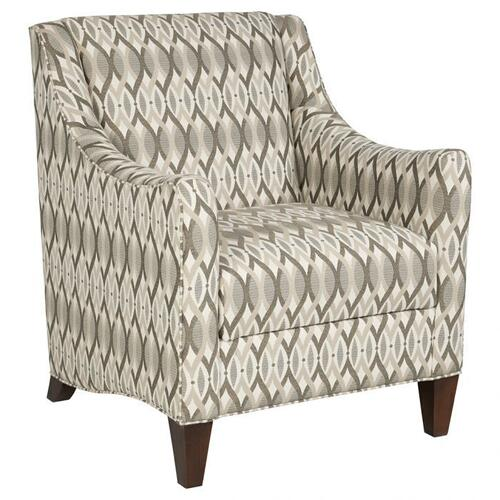 Fairfield - Ellsworth EasyClean Lounge Chair