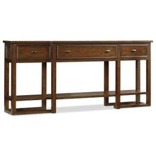 View Product - Lorimer Console Table