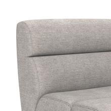 See Details - Cornell Modular - fabric: polo club stone