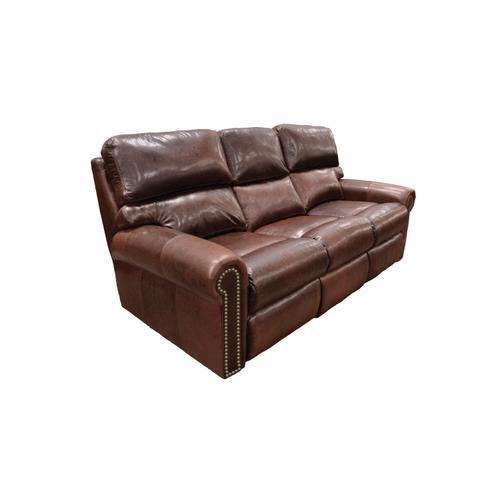 Connor Reclining Sofa