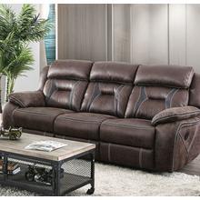See Details - Flint Sofa