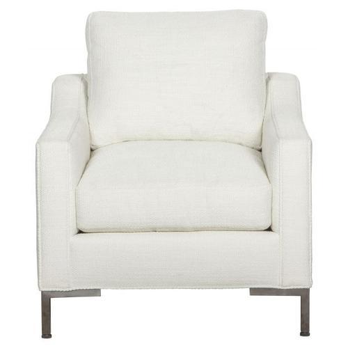 Fairfield - Westway Lounge Chair
