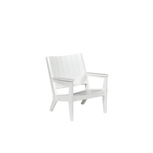 Product Image - Mayhew Chat Chair