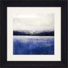 Product Image - Blue Lake I
