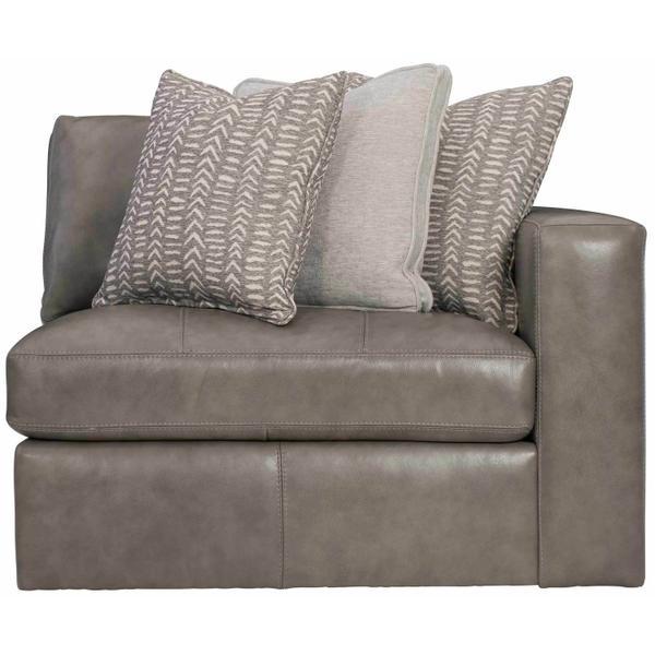 Stafford Right Arm Chair