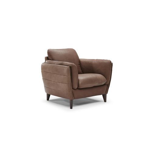 Natuzzi Editions B908 Armchair