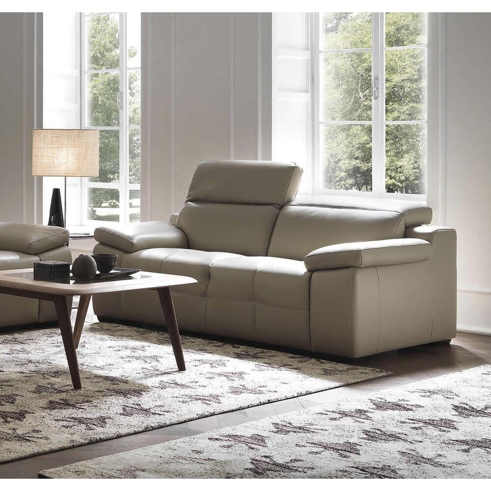 Natuzzi Editions B929 Sofa