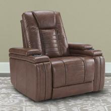 View Product - MEGATRON UMBER Power Recliner