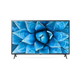 "49"" Un73 LG Uhd TV With Thinq® Ai"