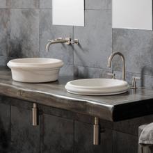 See Details - Cerne Lav Sink