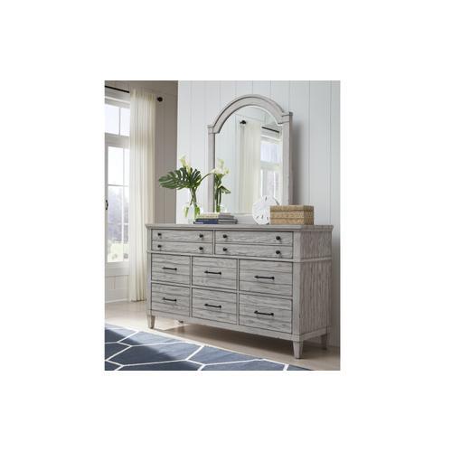 Belhaven Dresser