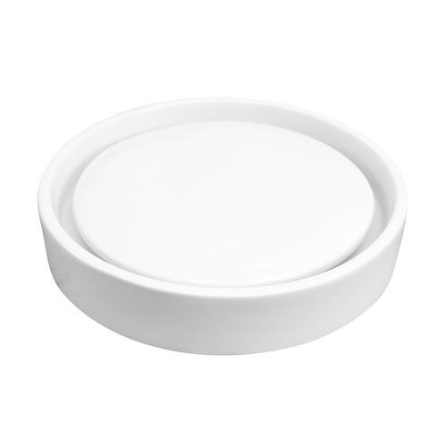 Product Image - Selma Above Counter Basin