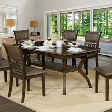 See Details - Holly Dining Table