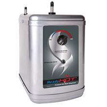 View Product - Stainless Steel Instant Hot Water Dispenser